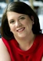 Carolyn Parkhurst