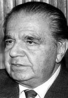 Wojciech Żukrowski