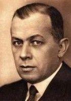 Ferdynand Goetel