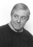 Mark Frutkin