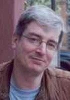 Martin Langfield