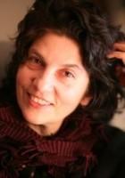 Agnieszka Taborska