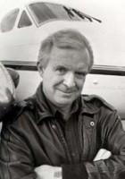 John J. Nance