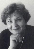 Judith Merkle Riley