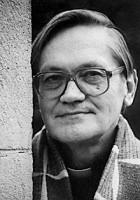 Stanisław Musiał