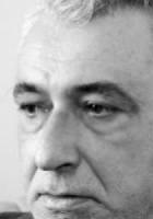 Krzysztof Ćwikliński