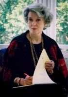 Alexandra Ripley