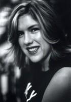 Lynda Curnyn