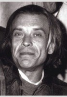Jacek Suchecki