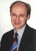 Stanisław Żerko