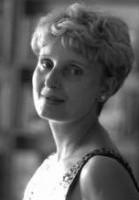 Anna Piwkowska
