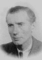 Jerzy Bronisław Braun
