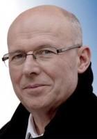 Czesław Bielecki