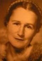 Maria Kuncewiczowa