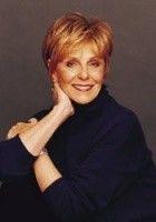 Judith McNaught