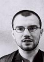 Daniel Odija