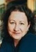 Magda Dygat