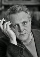 Michael Dibdin