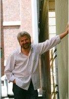 Jerzy Seipp