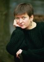Beata Pawlak