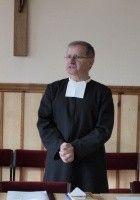 Tadeusz Ruciński