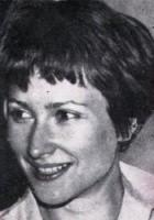 Krystyna Kłosińska