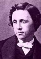 Ludwik Karrol