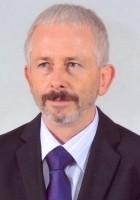 Marcin Cieński