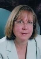 Nicole Byrd