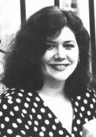 Judith O'Brien