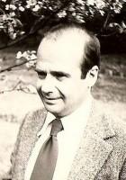 Andrzej Kijowski