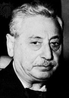 Szalom Asz