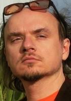 Artur Grabowski