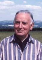 Joseph  Lloyd Carr