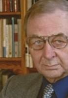 Marek Wawrzkiewicz
