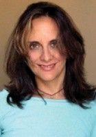 Liz Tuccillo