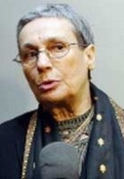 Kira Gałczyńska