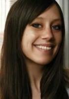 Anna Godbersen