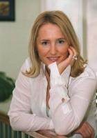 Kornelia Stepan
