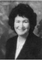 Helen Dickson