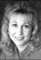 Barbara McCauley