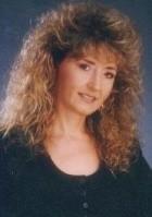 Renee Roszel