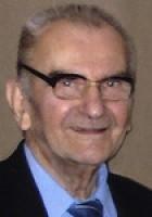 Zbigniew Jańczuk