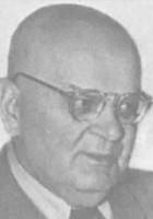 Roman Michałowicz