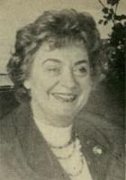 Krystyna Bożkowa