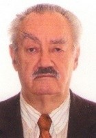 Oleś Bieniuch