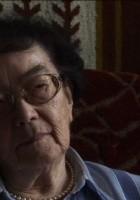 Barbara Cabalska