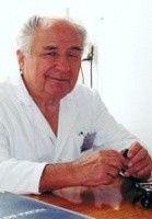 Zdzisław Dziubek