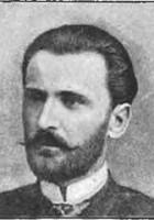 Adam Krechowiecki
