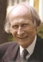 Antoni Prusiński